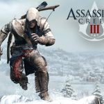 Assassins-Creed-35