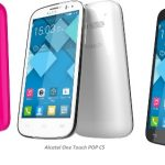 Alcatel-One-Touch-POP-C3-C5-C7
