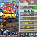 Subway-surfer-unlimited-coins-cheat