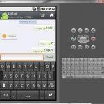 whatsapp-PC1