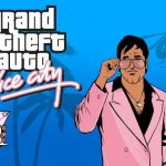 Grand-Theft-Auto-Vice-City-patch