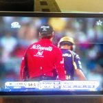 Live Cricket Streaming app