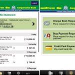 rp_CorpMobile-App-1024×410.jpg
