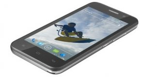 Xolo Q800 X-Edition Firmware
