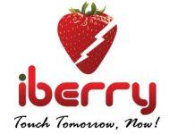 iberry USB drivers