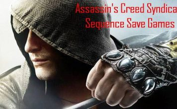 AC Syndicate Seq Saves2