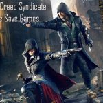 AC Syndicate Seq Saves3