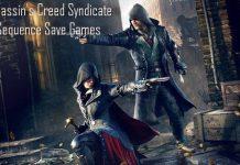 AC Syndicate Seq Saves3
