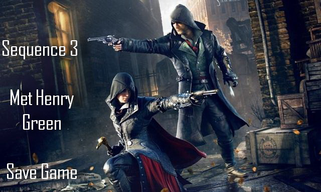 AC Syndicate_6