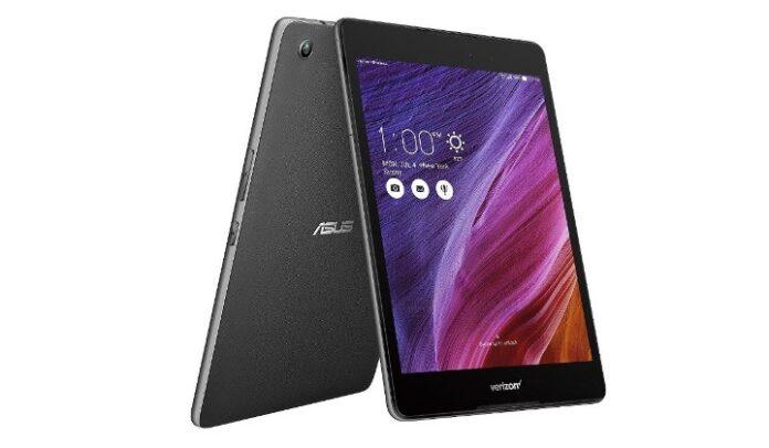 Asus ZenPad Z8 Photo