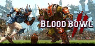 Blood Bowl 2 Trainer