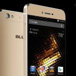 Blu Vivo 5 Phone