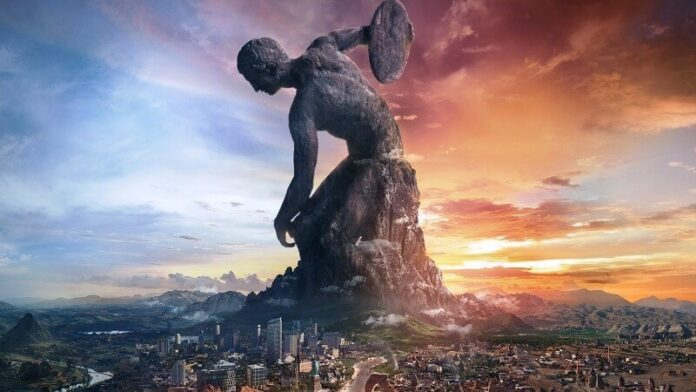 Civilization 6 Rise and Fall Trainer
