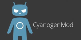 CyanogenMod CM13 Nightlies
