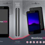 DataWind MoreGMax 3G6