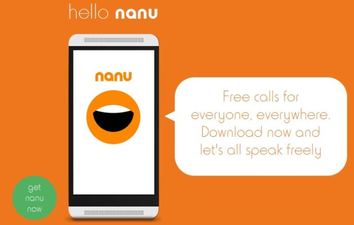 Download Nanu