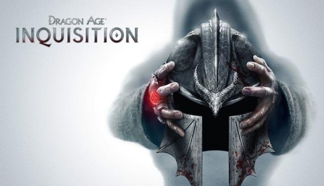 Dragon Age 3 Inquisition Photo