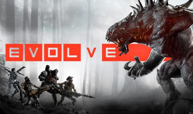 Evolve +6 Trainer