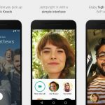 Google Duo Video Calling Features