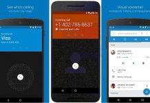 Google Phone App APK