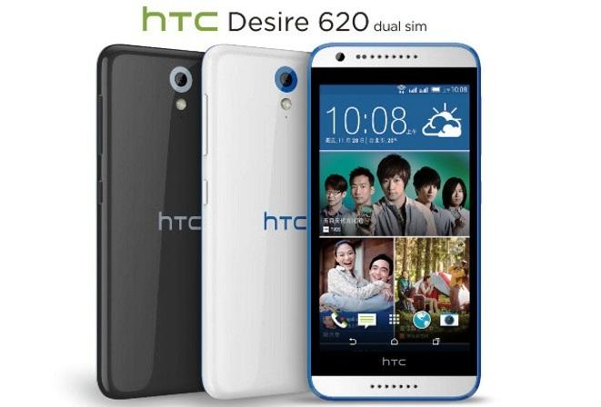 HTC-Desire-620-Photo