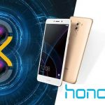 Honor 6X Photo