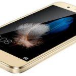 Huawei Enjoy 5S_1