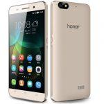Huawei Honor 4C Photo