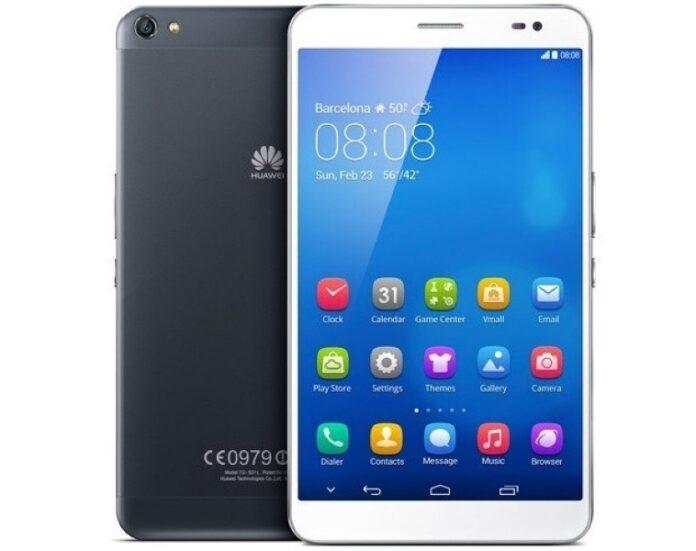Huawei Honor X1 Image