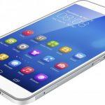 Huawei Honor X1 Photo