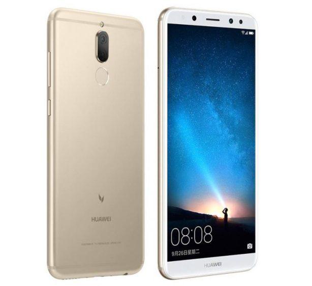 Huawei Maimang 6 Photo