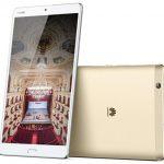 Huawei MediaPad M3 Photo