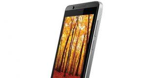Intex Aqua 3G Pro Photo