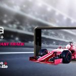 Intex Aqua Strong 5.1 Plus Photo