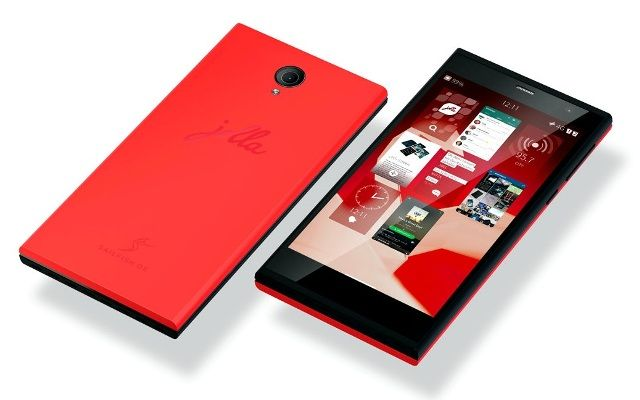 Jolla C Photo