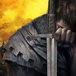 Kingdom Come Deliverance Save File