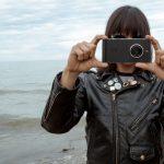 Kodak Ektra Phone