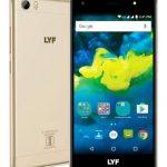 LYF F1S Photo