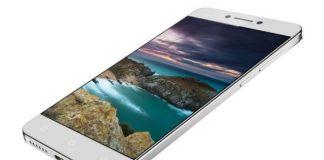 LeEco Cool1 Phone