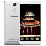 Lenovo K5 Note Phone