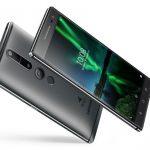 Lenovo Phab 2 Pro Photo