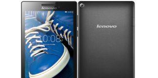 Lenovo Tab 2 A7-20