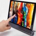 Lenovo Yoga Tab 3 Pro Photo
