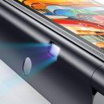Lenovo Yoga Tab 3 Pro Projector
