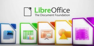 LibreOffice Viewer APK