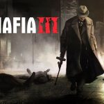 Mafia 3 Save Game
