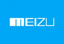 Meizu Driver