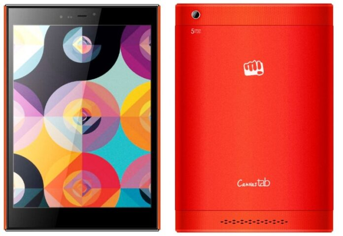 Micromax-Canvas-Breeze-Tab-P660