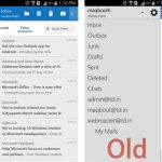 Microsoft Outlook Preview1