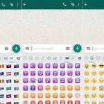 New WhatsApp Emojis1